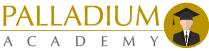 Palladium: Course categories